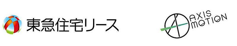 20171030_1.jpg
