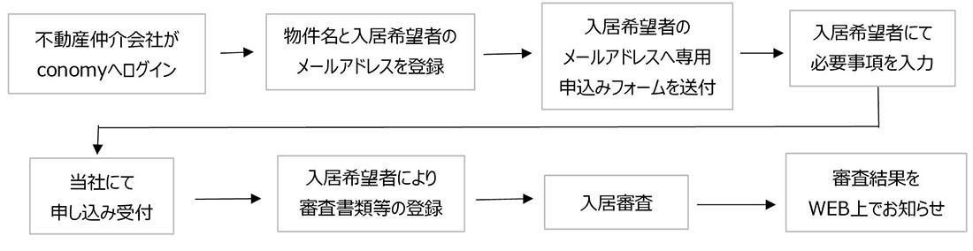 20181017_1.jpg