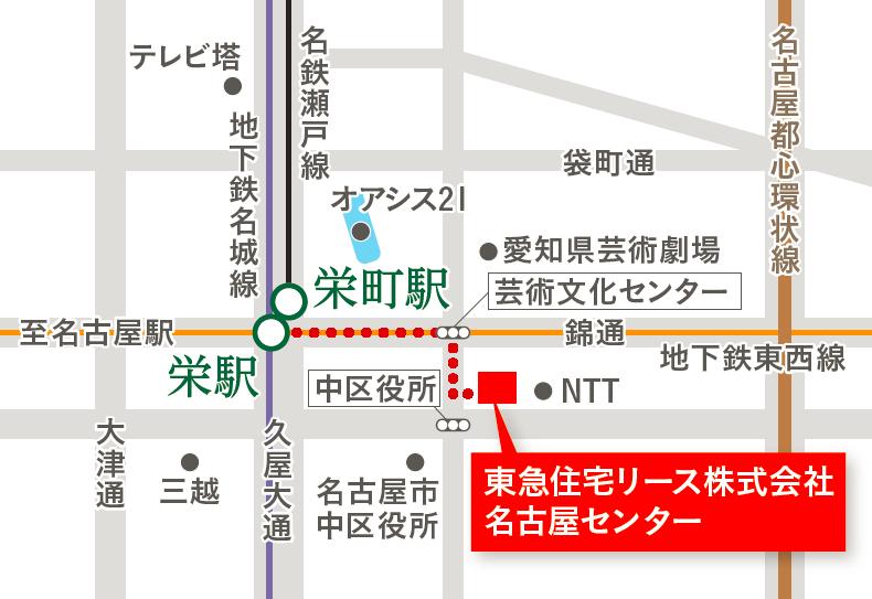 名古屋センター地図.png
