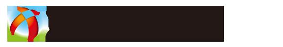 本物品質の 2500ml 【5500円で送料無料】【送料無料】【x5個】ミルボン M プラーミア 詰替え用(レフィル)《詰め替え ミルボ ヘアセラムシャンプー-ヘアケア・スタイリング
